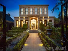 46 Canberra Grove, Brighton East, Vic 3187