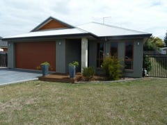 5 Savoy Place, Youngtown, Tas 7249