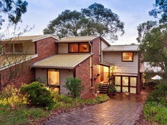 44 Royal Avenue, Burnside, SA 5066