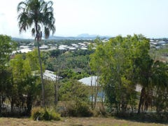 4 Sunrise Place, Blacks Beach, Qld 4740