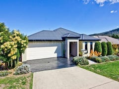 7 Winton Fields Court, Hadspen, Tas 7290