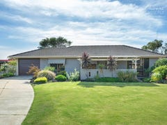 32 Oronsay Drive, North Haven, SA 5018