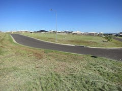 Lot 62, Gee Place, Gracemere, Qld 4702