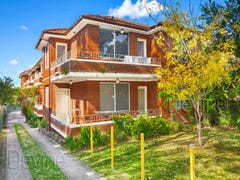 6/30 Henley Road, Homebush West, NSW 2140