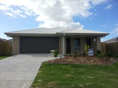 58 Damien Leeding Way, Upper Coomera, Qld 4209