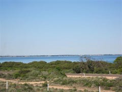 Lot 5 Denial Bay Road, Ceduna, SA 5690