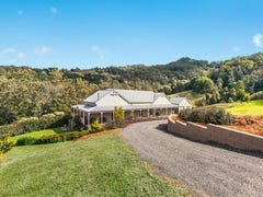31 Old Pioneer Crest, Broughton Vale, NSW 2535