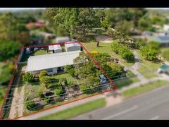 6 LETITIA STREET, Regents Park, Qld 4118