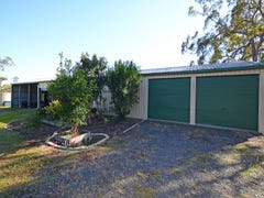 28 Honeyeater Drive, Walligan, Qld 4655