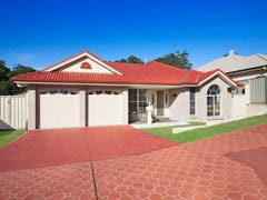 90A Coolawin Circle, Narara, NSW 2250