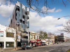 403/591 Elizabeth Street, Melbourne, Vic 3000
