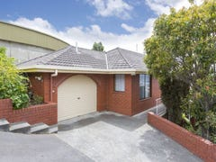 59 Knocklofty Terrace, West Hobart, Tas 7000