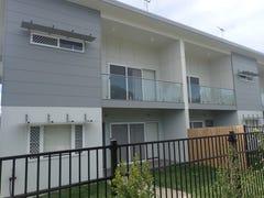 3/2 Kirribilli Avenue, East Mackay, Qld 4740
