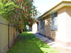 2/229 Cadell Street, East Albury, NSW 2640