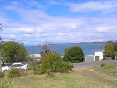 112 Linden Road, Primrose Sands, Tas 7173