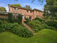37B Parklands Avenue, Lane Cove, NSW 2066