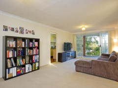 8/419 Military Road, Mosman, NSW 2088