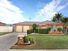 31 Ponytail Drive, Stanhope Gardens, NSW 2768