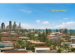 33a/1 Great Hall Drive, Miami, Qld 4220