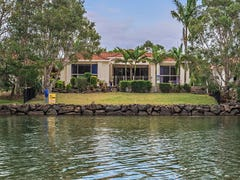 17 Glenwood Place, Twin Waters, Qld 4564