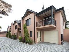 36 Oak Lane, West Perth, WA 6005