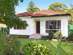 32 Marks Avenue, Seven Hills, NSW 2147