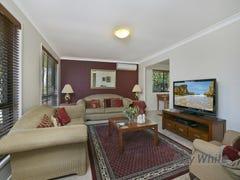 2 Arwon Court, Wellington Point, Qld 4160