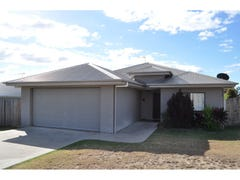17 Damien Close, Mareeba, Qld 4880