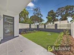 7/634-638 Mowbray Road, Lane Cove, NSW 2066