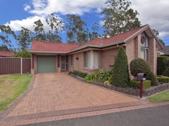 154 Colonial Drive, Bligh Park, NSW 2756