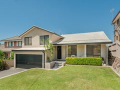 5 Barooga Road, Wamberal, NSW 2260
