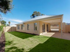 45A Seagull Way, Yangebup, WA 6164
