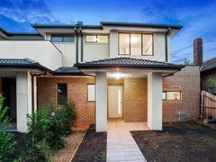 1-4,145 Grange Road, Fairfield, Vic 3078
