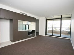 311/2 Mcgoun Street, Richmond, Vic 3121