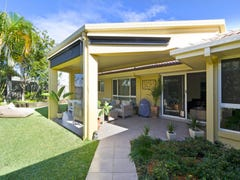 56 Kitchener Street, Tugun, Qld 4224