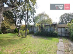 513 Ferntree Gully Road, Glen Waverley, Vic 3150