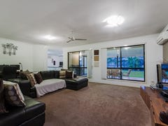 16 Camphor Wood Court, Robina, Qld 4226