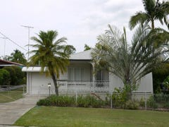 3 Mitchell Street, Beaudesert, Qld 4285