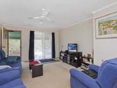11/9 Coleridge Court, Nerang, Qld 4211