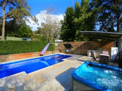 46 Bottle Forest Rd, Heathcote, NSW 2233