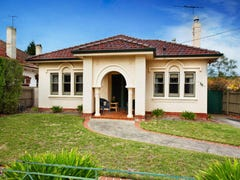 30 Jupiter Street, Caulfield South, Vic 3162