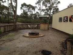 Lot 12 Butler Court, Heathcote, Vic 3523
