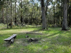 Lot 26 Hind Road, Manjimup, WA 6258