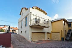 11/80-82 Hampden Road, Battery Point, Tas 7004