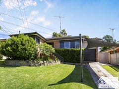 68 Huxley Drive, Winston Hills, NSW 2153