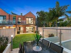 20 The Boulevarde, Lilyfield, NSW 2040