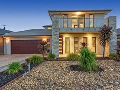 6 Woolwich Way, Taylors Hill, Vic 3037