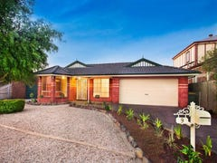 9 Glenview Court, Hillside, Vic 3037