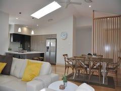 "75 Gundy Rd ""Strathearn Villas"", Scone, NSW 2337"