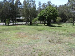 Lot 311 Murramarang Road, Bawley Point, NSW 2539
